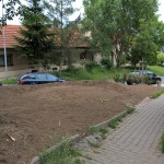 parcik_svehlova_priprava