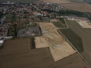 Jak dál s novým územním plánem?